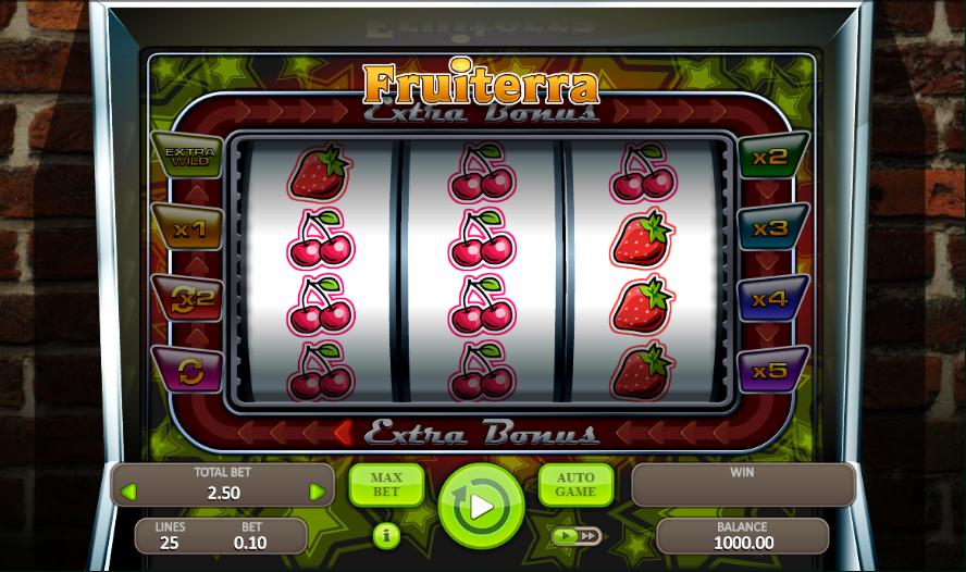 Черти игровые автоматы играть бесплатно и без регистрации