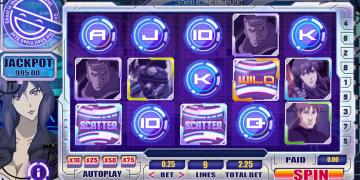 888 игровые аппараты
