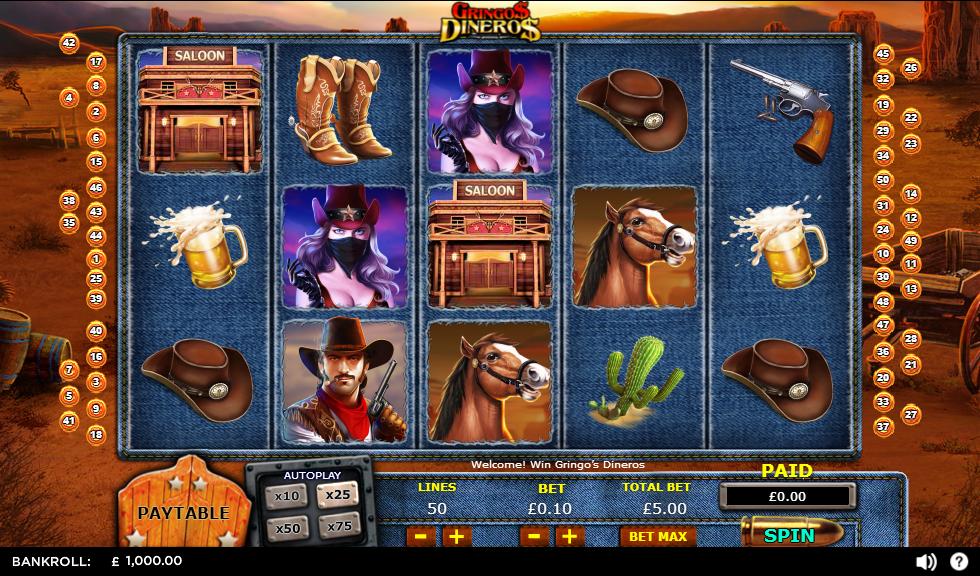 Покер азартные игры и жизнь