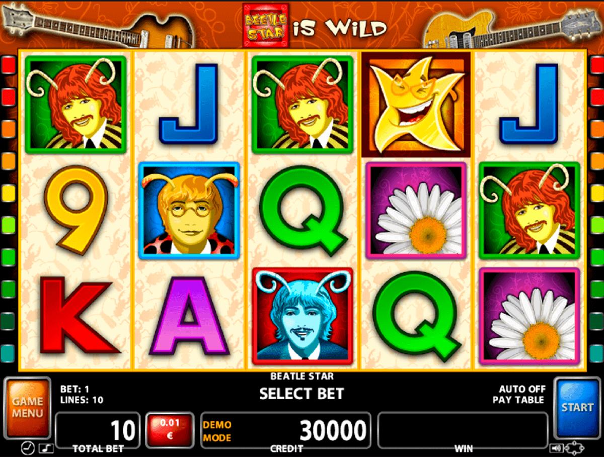 виртуальное казино вулкан на деньги